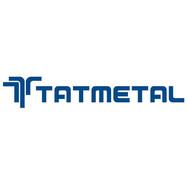 tatmetal logo.jpg
