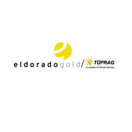 eldorado-gold-logo.png