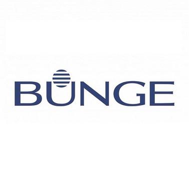 Bunge-Logo-Web-620x400.jpg