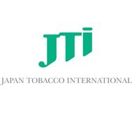 JTI-600px-logo.png
