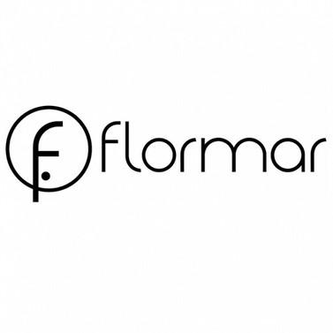 f_flormar_logo.jpg