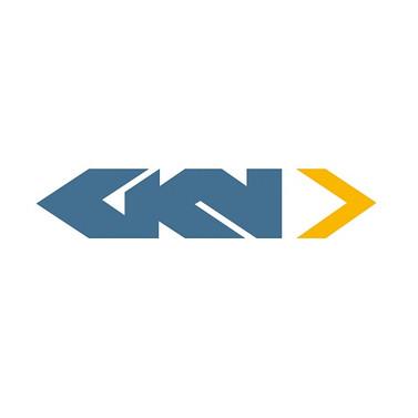 gkn logo.jpg