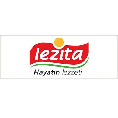 lezita logo.png
