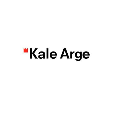 kale arge logo.png