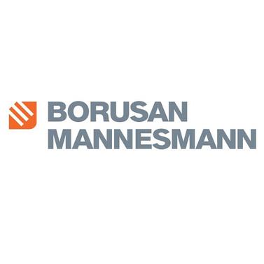 BORUSAN kurumsal-logo.jpg