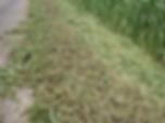 트윈모어,한일트윈모어,풀깍기,트랙터