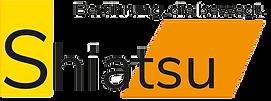 Logo Shiatsu_frei_2.png