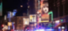 London-Theatres_2465513b.jpg