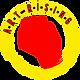Art Rising New Logo (2).png