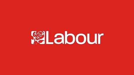 labour-party-logo---lbc-1468834582-edito