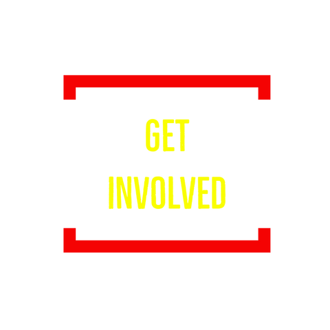 Get Involved.png