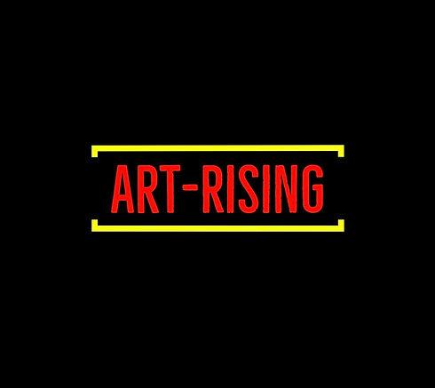 Art-Rising.jpg