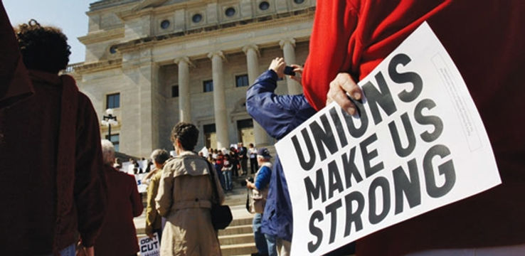 unions-strong.jpg