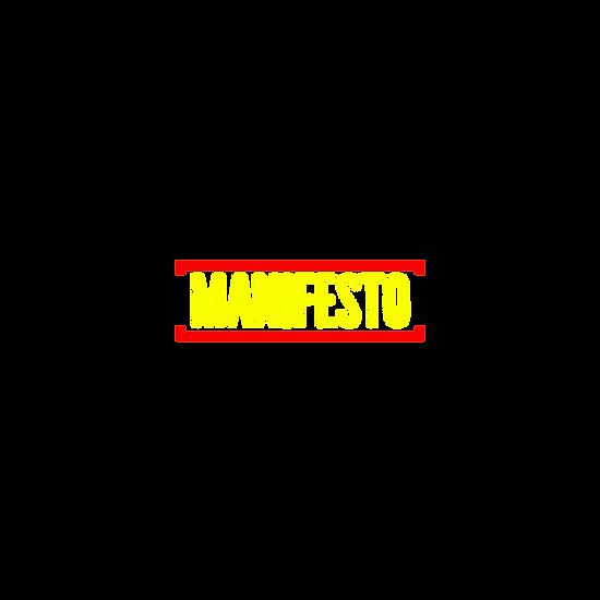 Manifesto Image.png