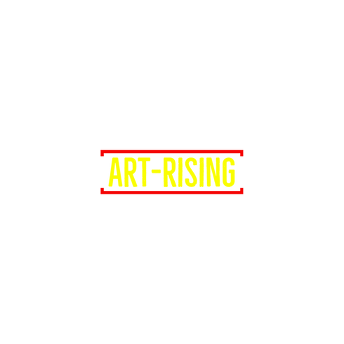 Art-Rising Title.png