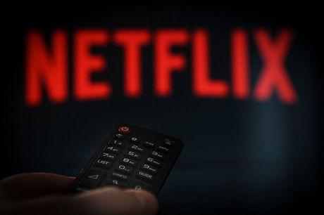 Netflix-logo-e1515951510135.jpg