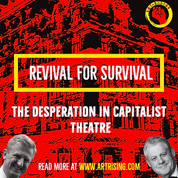 Revival for Survival.png