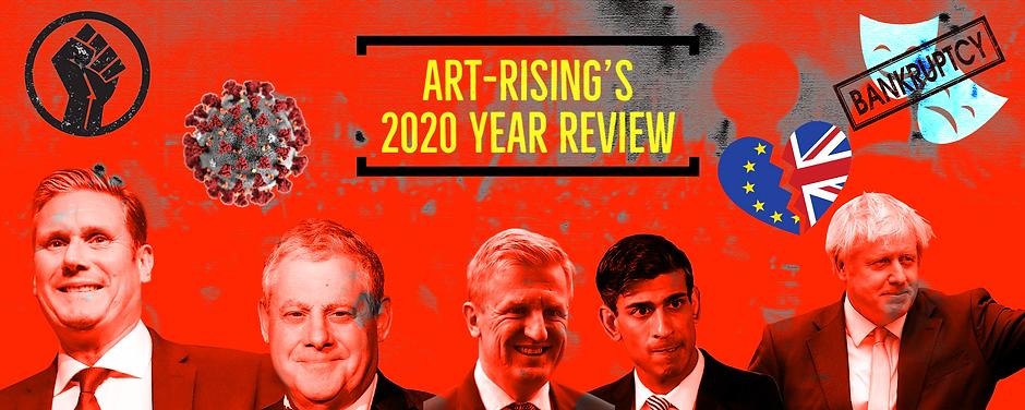 Art-Rising 2020 Year-Review Final.png