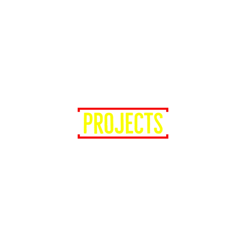 Art-Rising Projects Logo.png
