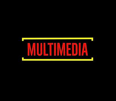 multimedia final.jpg