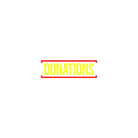 Donations Image.png