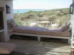 Mark Miller Furniture Cushions