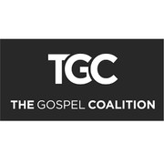 TGC 3.jpg