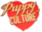 Puppy%20Culture%20Logo_edited.png