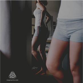 DEU T4-E5 Fibromas, ¿Qué son y cómo puedes apoyar tu cuerpo si los tienes?