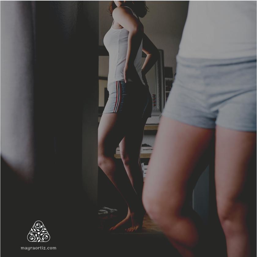 Fibromas ¿Qué son y cómo puedes apoyar tu cuerpo si los tienes
