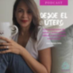 Desde_el_útero_Podcast_cover.png