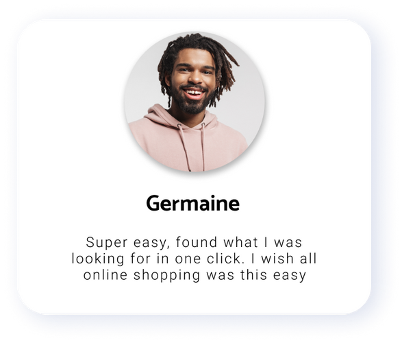 Germaine review.png