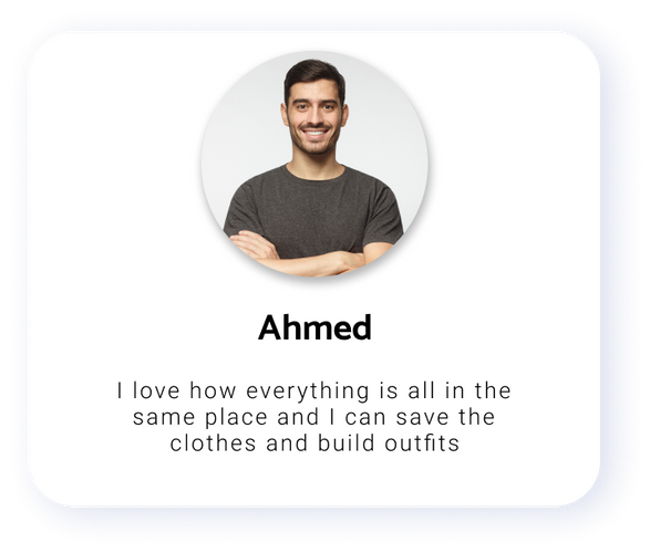 Ahmed review.png