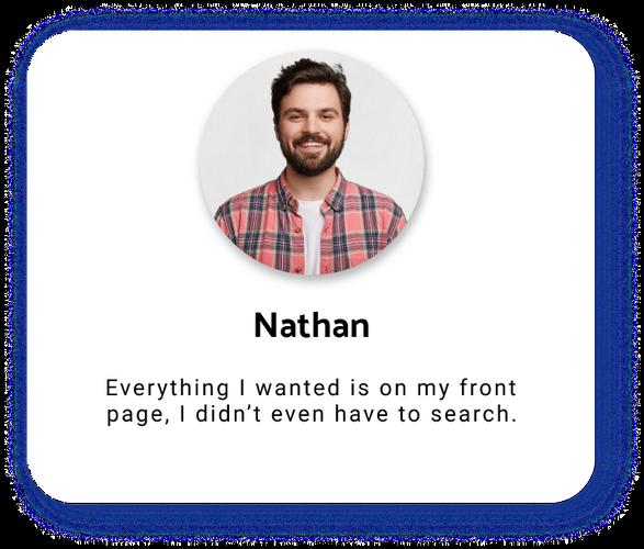 Nathan review.png