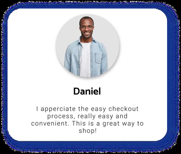 Daniel review.png