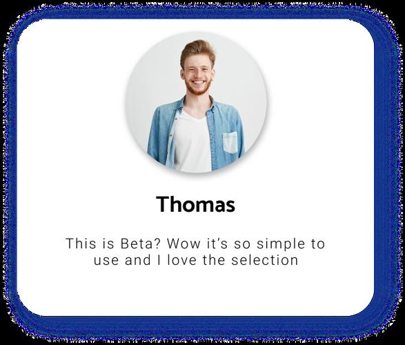 Thomas review.png