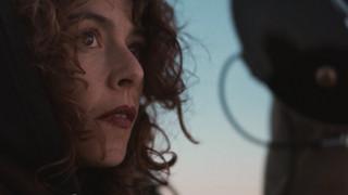 Niña Coyote Eta Chico Tornado | Music Video