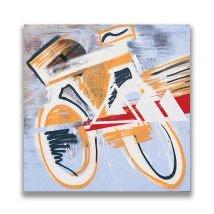 Mountain Bicycle_Main.jpg