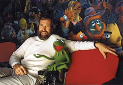 01_Jim-Henson-and-his-characters.cx_