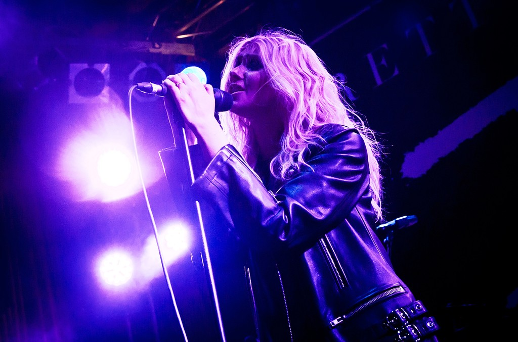 taylor-momsen-the-pretty-reckless-berlin