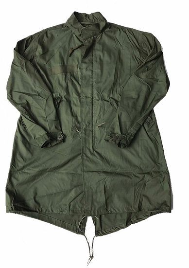 1980`s/U.S.ARMY/M-65Parka/Deadstock/モッズコート/デッドストック/米軍/新品/実物