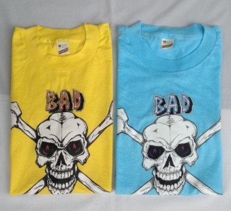 DEADSTOCK Tシャツ