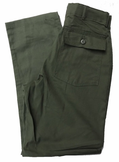 1980`s/U.S.ARMY/Baker Pants/Deadstock/ベイカーパンツ/デッドストック/米軍/実物