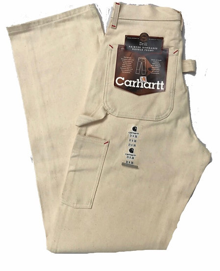 1980`s ~1990's/Made in USA/Carhartt Painter/Deadstock/デッドストック/カーハートペインター/アメリカ製