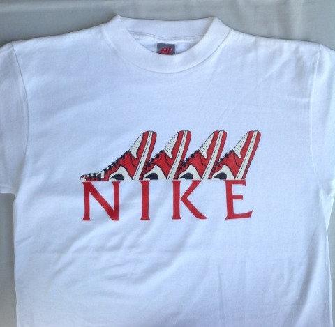デッドストック JORDAN Tシャツ NIKE