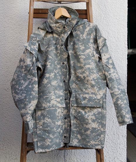 U.S.ARMY/GORE-TEX GEN2/Digital Camo/Deadstock/ゴアテックス/デッドストック/米軍実物