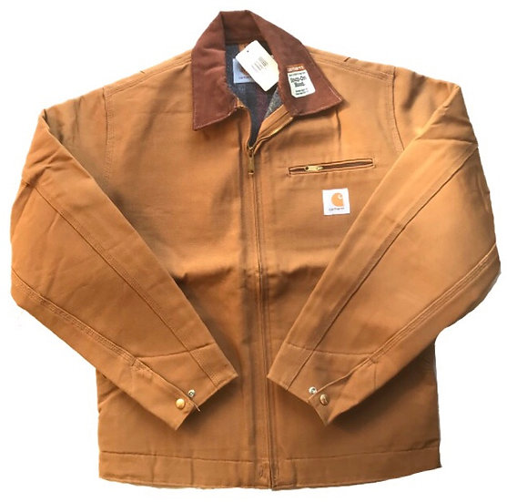 1980`s/Made in USA/Carhartt Work Jacket/40TALL/Deadstock/カーハートワークジャケット/デッドストック