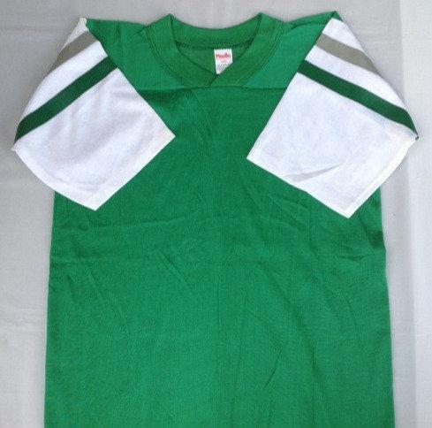 デッドストック Tシャツ