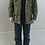 Thumbnail: 1970's/US ARMY/M-65 Jacket/Deadstock/デッドストック/米軍