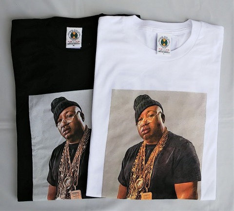 Cross Colours Tシャツ 90's レジェンド